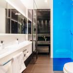 Hotel Scandic Tampere, 200 kpl